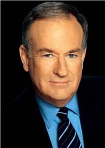Reilly on Bill O Reilly